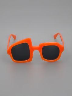 16b84610cb7e Designer Sunglasses For Women - Shades