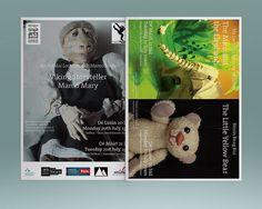 a5-flyer-puca-puppets-earagail-arts-festival