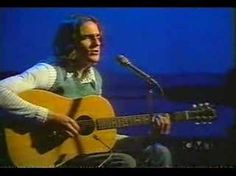 James Taylor - You Can Close Your Eyes.  (Such gentleness. Such warmth.  There's no one like James Taylor.)