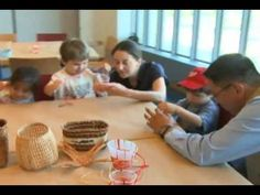 NMAI Family Programs National Museum of the American Indian