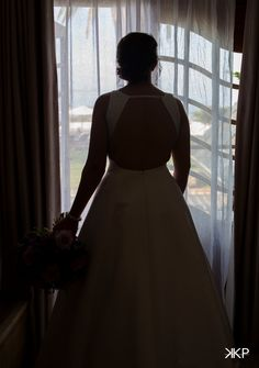 Bride, silhouette Bride Silhouette, Country Farm, Farm Wedding, Wedding Photos, Victorian, Photography, Dresses, Fashion, Marriage Pictures