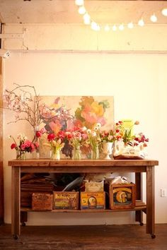 Interior Design love it     XXX bureauofjewels/etsy and facebook