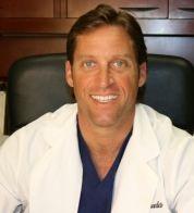 Hair Transplant Scar Revision: Best Suturing Techniques Techniques? Subcuticular vs. Fascial Closures