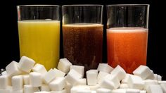 #Sugary drinks tax 'will benefit children most' - BBC News: Telegraph.co.uk Sugary drinks tax 'will benefit children most' BBC News The…