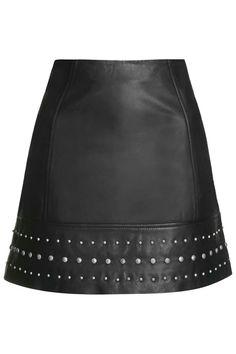 a9623912fc1 Лучших изображений доски «Skirts to wear»  24