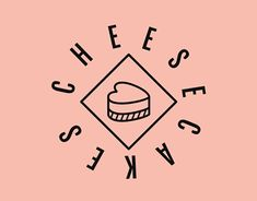 |EN| Branding project developed for a new company located in Curitiba - Brazil , Lovely Cheesecakes.Lovely Cheesecakes is a specialized e-commerce that offers love through the most delicious and beautiful sweets of Curitiba. ♥|PT| Projeto de identidad…