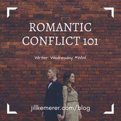 Writing Genres, Writing Romance, Book Writing Tips, Romance Authors, Fiction Writing, Writing Skills, Writing Prompts, Writing Characters, Romance Books