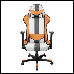 DXRACER FD52 Desk Chair Sports Computer Chair Furniture Chair Office Chair