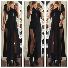 43a11264ae8 21 Best Outfit images