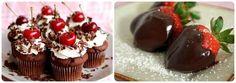 Мы очень часто корим себя за неумеренное пристрастие к шоколадным конфетам. Но давайте разберемся, стоит ли отказывать себе в маленьких удовольствиях?   Сегодня мы постараемся развеять 7 самых распространненых мифов о сладком. - http://www.yapokupayu.ru/blogs/post/mify-o-sladkom