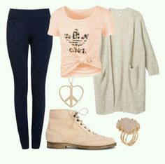 Love, pink, casual, friends, diversion