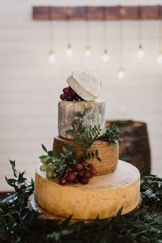 Rustic Wedding at Barn at Barr Castle, Scotland Rustic Wedding Flowers, Wedding Cake Rustic, Boho Wedding Decorations, Tree Wedding, Wedding Art, Wedding Menu, Wedding Ideas, Antipasto, Cake Photography