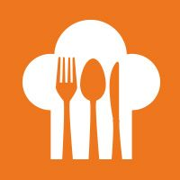 la prova del cuoco Ravenclaw Logo, Rollatini, Chocolate Frog, Cannoli, Bruschetta, Biscotti, Italian Recipes, Pizza, Profiteroles