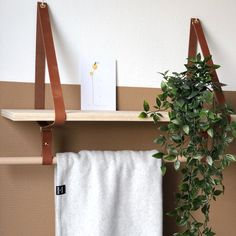 Ladder Decor, Interior, Inspiration, Lifestyle, Design, Home Decor, Fashion, Biblical Inspiration, Moda