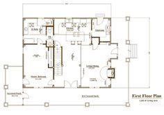 Elliott Homes Floor Plans Calistoga Html on