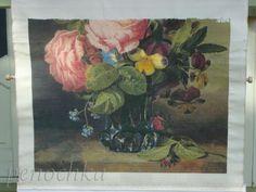 """(101) Gallery.ru / Фото #8 - ГК №1593 """"Розы"""" - penochka10"""