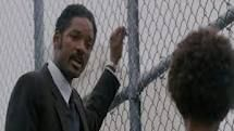 "'u want something? go get it. period."" ~pursuit of happyness"