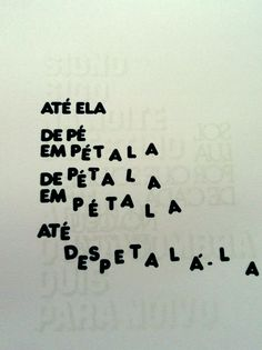 Poema2(1)
