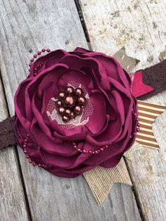 Boysenberry Plum flower color idea
