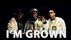 G-Unit - I'm Grown (Official Music Video) http://newvideohiphoprap.blogspot.ca/2015/03/g-unit-im-grown.html