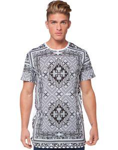 BLVD Kings Kasbah T-Shirt