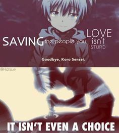1000+ images about Shiro Tora on Pinterest   Psycho pass, Maid ...