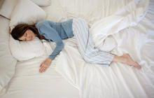 Alzheimer's disease linked to sleep problems, studies find - CBS News(7.20.15)