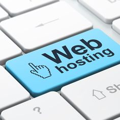 Unlimited Web #Hosting for #Linux and #Windows,Web Hosting http://www.hostingsource.com/web-hosting/
