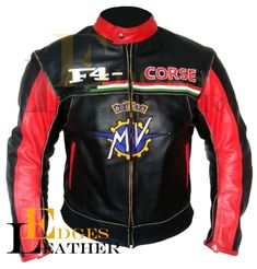 Find everything but the ordinary Motorbike Leathers, Motorbike Jackets, Yamaha Motorbikes, Custom Made Suits, The Ordinary, Biker, Suit Jacket, Leather Jacket, How To Wear
