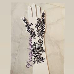 Henna Mehndi, Hand Henna, Mehandi Designs, Hand Tattoos, Body Art, Bride, Artist, Wedding, Instagram