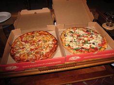 48 Best Pizza Pizza Pizzahhh Images Brick Oven Pizza Brick
