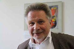Tractatus 2013 geht an Kurt Bayertz   Fotograf: C. H. Beck Verlag   Credit:C. H. Beck Verlag   Mehr Informationen und Bilddownload in voller Auflösung: http://www.ots.at/presseaussendung/OBS_20130910_OBS0029
