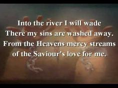 Hillsong - What The Lord Has Done In Me