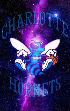 Charlotte Hornets background courtesy of Nba, Carolina Hurricanes, Charlotte Hornets, Football Team, Basketball, Snoopy, Loyalty, Transformers, Warriors