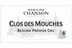 Les orages de l'été dernier ont eu de sévères conséquences : pas de Beaune Clos des Mouches cette année chez Chanson. http://www.idealwine.net/2014/01/14/beaune-pas-de-clos-des-mouches-dans-le-millesime-2013/