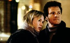In keeping with the theme of my last post of Top 11 Romantic Holiday Songs, I, of course, have a list of favorite romantic holiday movies as well! I spent good portion of Thanksgiving weekend watching the holiday movie marathons on Hallmark and ABC Family. My DVR gets quite the workout over the holiday season. [...]