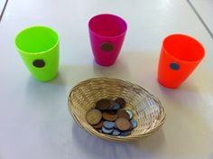 Money sorting - All About Money Games Ks1, Maths Games Ks1, Numicon Activities, Maths Eyfs, Money Activities, Teaching Money, Teaching Math, Australian Money, Wedding Reception Activities