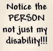 Spina Bifida awareness