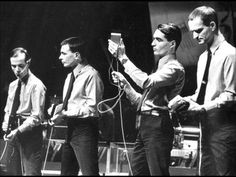 "Cluster,Dillingen,Elektric #Music,#Gary #Numan,#Hard #Rock,#Hardrock #80er,Harmonia,Jean Michel Jarre,Karl Bartos,#kraftwerk,Neu!,Orchestral...,Organisation,#Rock Musik,#Sound,Tangerine #Dream,Telex,Yellow magic Orchestra My ""Best #Of …Kraftwerk"" Compilation - http://sound.saar.city/?p=36538"