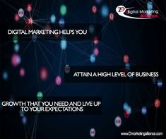 Digital marketing helps your business make use of techniques and strategy that will not only attract more traffic to your business but quality traffic which will engage and convert more...  #bestdigitalmarketingtraining  #digitalmarketing #marketing #socialmediamarketing #socialmedia #seo #business #branding #onlinemarketing #marketingdigital #entrepreneur #advertising #contentmarketing #marketingtips #marketingstrategy