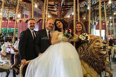 Husband and Wife Photographers/videographers Photographers, Fair Grounds, Husband