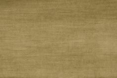 #Flexform #velvet collection | TATAMI 1408