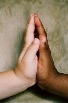 Today is Race Unity Day ~ Love, Peace and Understanding. Always start with love. We Are The World, People Of The World, Beautiful Children, Beautiful People, Precious Children, Beautiful Hands, Praying Hands, Holding Hands, First Love