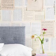 Inventive  Wall Art Projects-homesthetics.net (18)