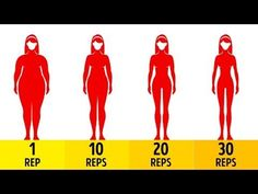 Exercises to Slim the Legs, but Not Build Muscle : LIVESTRONG - Fitness with Amber Nimedez - YouTube