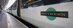 One of Britain's least-loved rail franchises 'to be scrapped'