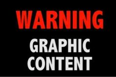 OMG!! Man Stabs His Neighbor For Preventing Him From Beating His Wife ( Graphic Photo )  One Enu from Emu-Obodeti Delta State yesterday chopped off a neighbors flesh in Port-Harcourt Rivers State for preventing him from beating his wife. According to Imalah Ugoachanum who reported the incident the neighbor named Tornu Bari had  escorted Enus wife back home after she received a distress call from her husband. Enu and his wife prior to yesterday had been having series of misunderstandings…