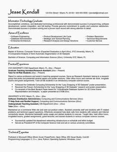 438 Top Resume Examples no experience images in 2019