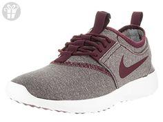 Nike Women's Juvenate SE Night Maroon/Night Maroon Casual Shoe 9.5 Women US (*Amazon Partner-Link)
