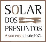 Restaurante Solar dos Presuntos | Lisbon